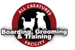 All Creatures Boarding, Grooming & Training Resort
